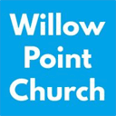 willowpoint.tv